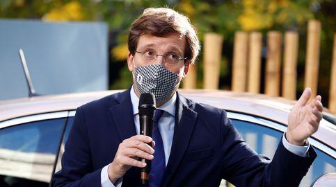 El PP lamenta que Otegi tenga una de las llaves de la gobernabilidad de España