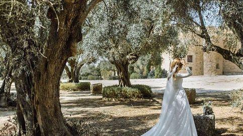 Tres fincas de Extremadura para celebrar una boda inolvidable