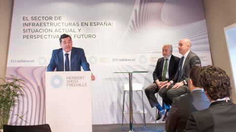 El renacer de infraestructuras españolas: así quieren seducir al capital extranjero