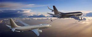 Las autoridades de competencia exigen a BAA la venta de dos aeropuertos