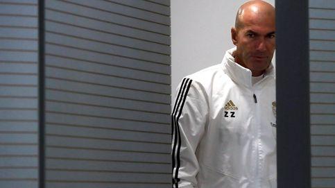 Por qué Zidane no quiere más líos con Bale y le defiende con poca pasión