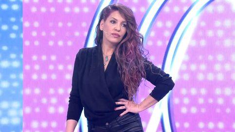Laura Manzanedo ('ASDC') reaparece en 'El concurso del año': ¿cuántos años tiene?