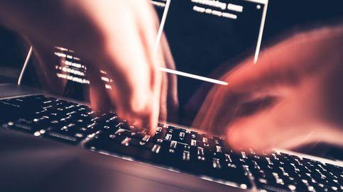 ¿Cuánto gana un cibercriminal? 26.000 euros al año a base de cazar pardillos