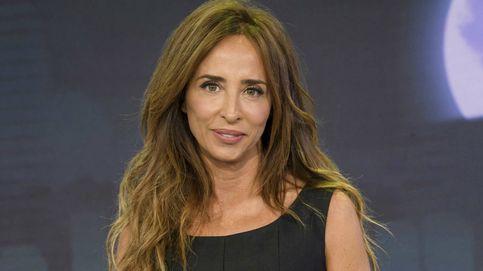 Los sigilosos pasos de María Patiño para triunfar en Telecinco sin vender su vida