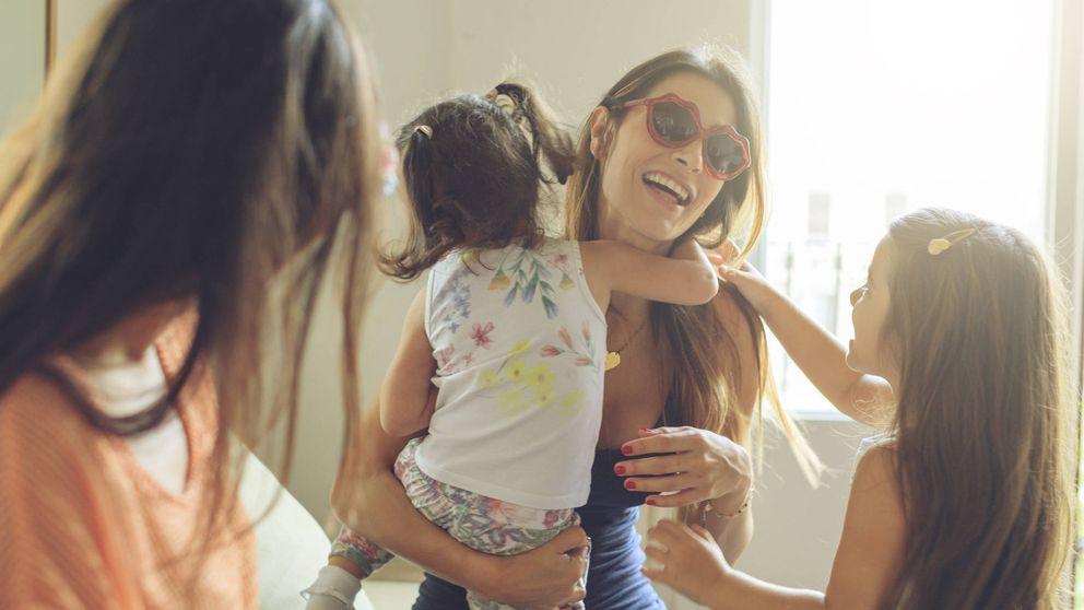 El papel fundamental que juegan los tíos en el desarrollo de los más pequeños