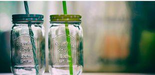 Post de Adiós al plástico: 10 productos que serán hechos con material biodegradable