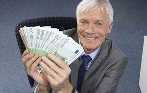 Los diez trabajos en los que de verdad vas a poder ganar dinero