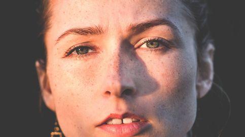Este tónico con retinol rejuvenece e ilumina tu piel increíblemente