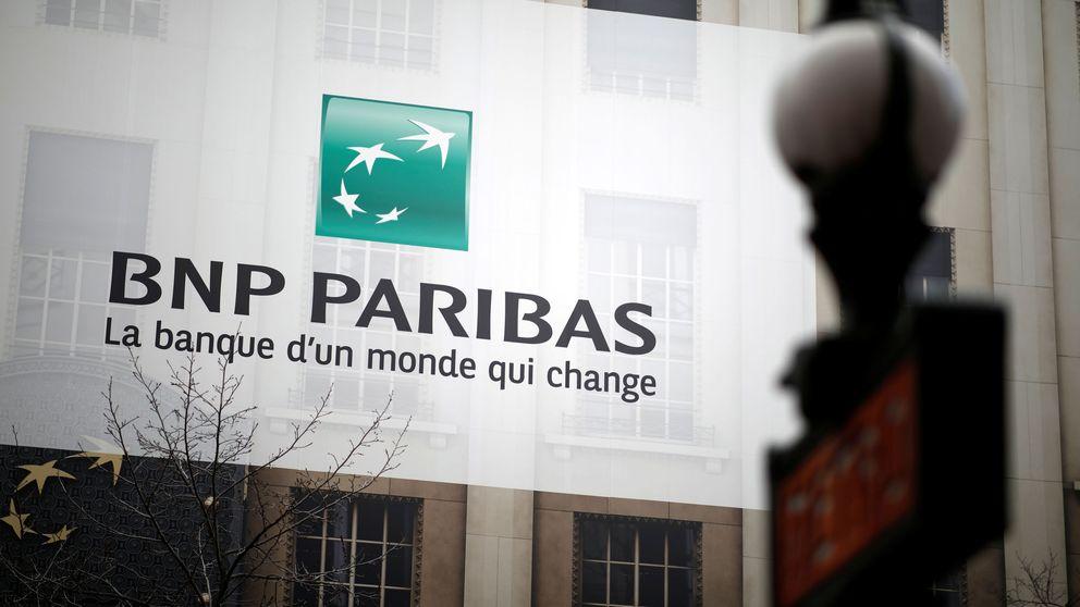 BNP Paribas refinancia 210 M de deuda de Renovalia antes del desembarco de F2i