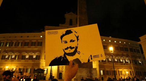Sin justicia para Regeni: Italia y Egipto juegan a desinformar dos años después