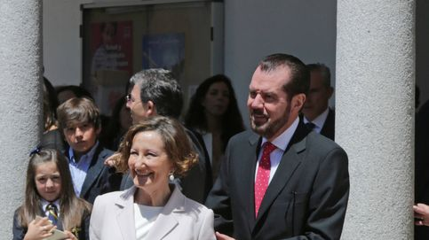 Tú a Galicia y yo a Crocia: las vacaciones de los padres de doña Letizia
