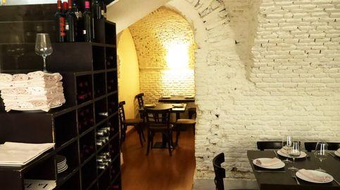 Restaurantes italianos de España: dónde disfrutar de la mejor pasta