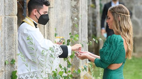 Palabra de influencer: tips para que tu look de invitada de boda sea perfecto