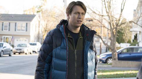 HBO España estrena el 20 de febrero la comedia 'Crashing'