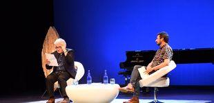 Post de Marpoética: el festival se despide con éxito entre versos, debates y canciones