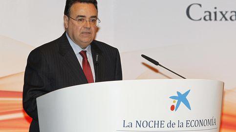 Enagás ganó 312,7 millones de euros hasta septiembre, un 1,5% más