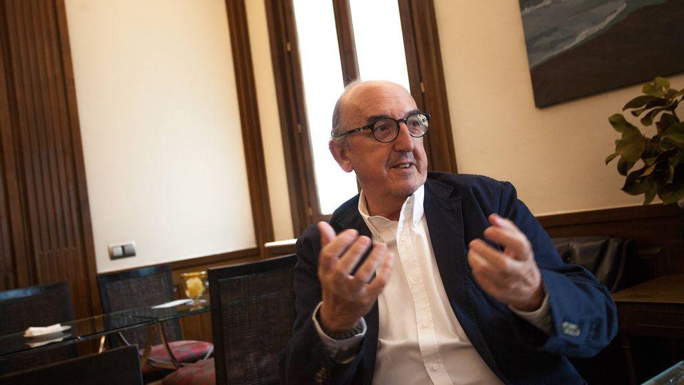 Roures: González y Cebrián tienen muchos muertos en el armario