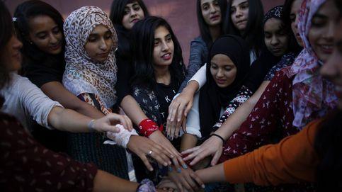 Las musulmanas de España temen que se regule su vestimenta en el trabajo