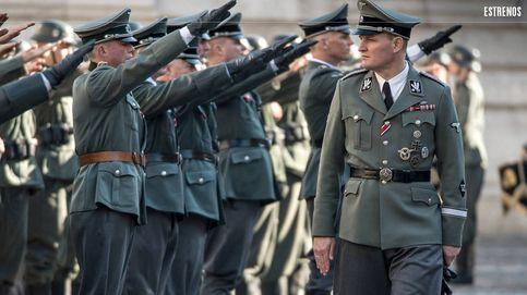 'El hombre del corazón de hierro': el atentado contra el nazi más cruel