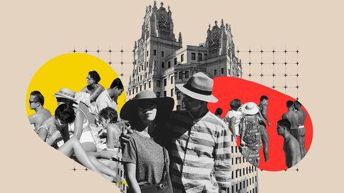 El resurgir del empleo: España volverá a ser atractiva para el turismo internacional