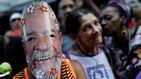 La condena a Lula hunde al PT: el apoyo a la formación languidece en su 39º aniversario