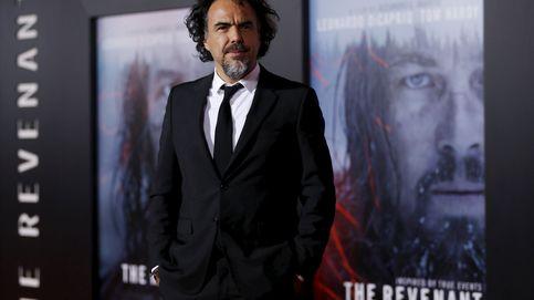 Iñárritu busca venganza en unos Globos de Oro sin un claro favorito