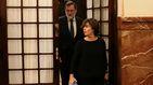 El Gobierno impugnará la candidatura de Puigdemont pese al Consejo de Estado