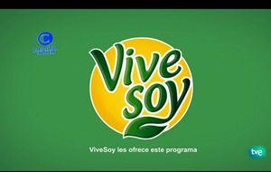El 'doble juego' de TVE: más patrocinios, menos inversión en cine