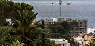 Post de Aviso a promotores: la venta de casas echa el freno y se estanca de enero a marzo