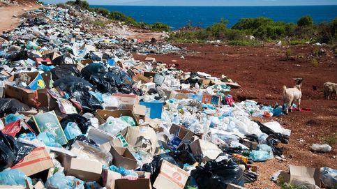 ONU: El plástico contamina de forma desmedida a las comunidades vulnerables