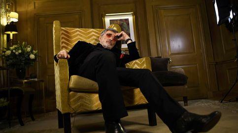7 películas para recordar a Burt Reynolds un día después de su muerte