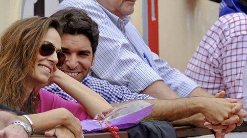 Eva González y Cayetano ¿embarazo a la vista?