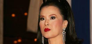 Post de La princesa tailandesa que quiere ser primera ministra tras el golpe de Estado