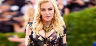 Post de Escritora, directora y protagonista: Madonna asumirá todos los roles de su nueva película