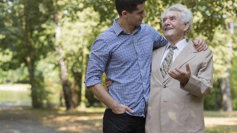 Los consejos que te dieron tus abuelos: cuáles conviene seguir y cuáles no