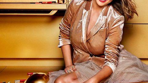 Así es la última colaboración de Chrissy Teigen para Becca Cosmetics