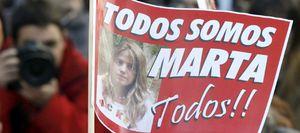 La cadena perpetua ya existe en España de forma encubierta