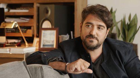Bertín brilla y lidera con Orozco, 'Los gipsy kings' se despiden por detrás de 'Top Chef'