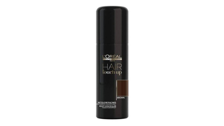 Hair Touch Up, de L'Oréal Professionnel.