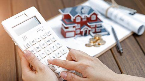 Pago mi hipoteca en yenes y la cuota me ha subido un 50%: ¿cómo lo reclamo?