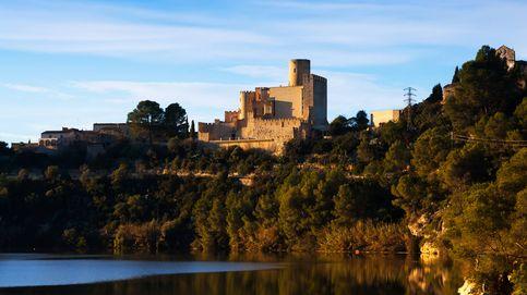 Los ocho pueblos catalanes más buscados para hacer turismo rural