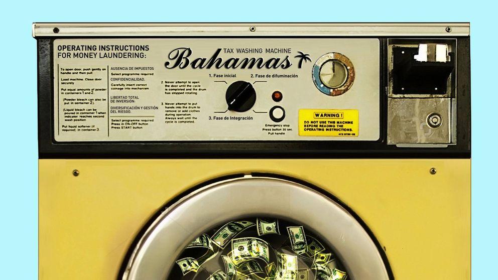 Cuando los españoles prefieren Bahamas: del Ibex al negocio familiar
