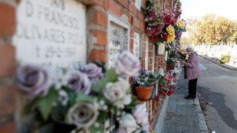 Las muertes crecieron casi un 20% entre enero y junio de 2020, según el INE