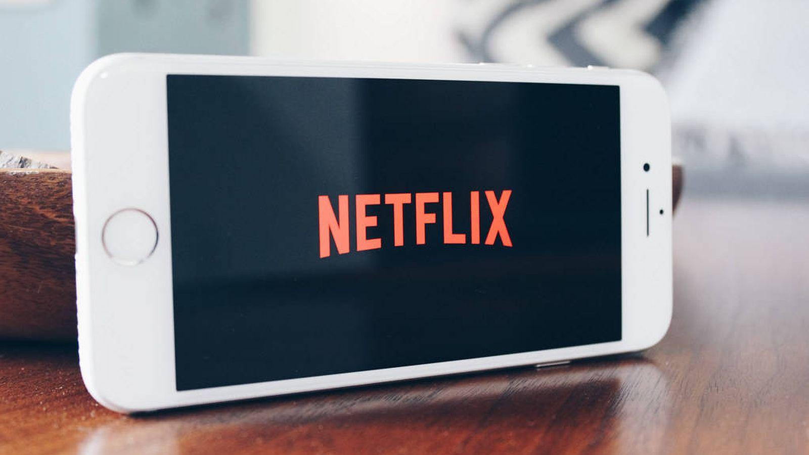 A Qué De Netflix 1 Debes Ofertas No Llenan Que Fiarte Las 50€Por hCtQrds
