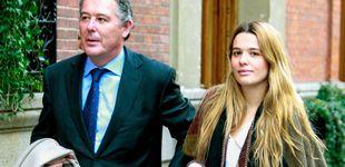Post de Primicia: fecha, lugar e invitados en el bodón de la hija del exministro Michavila