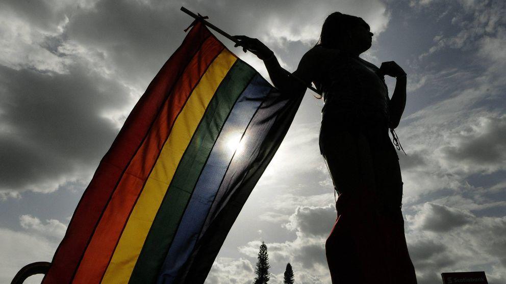 Seis años de internamiento terapéutico a un menor que mató a un travesti en Valladolid