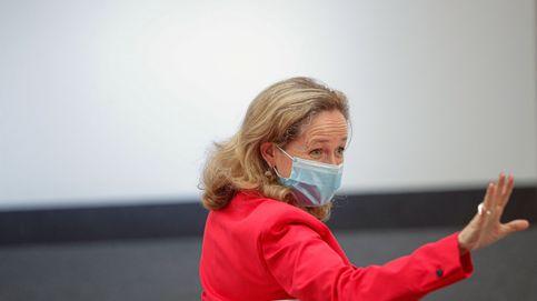 El fondo soberano noruego se aferra a la deuda española en plena pandemia