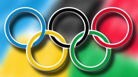 Test: ¿podrías ganar el oro en este juego olímpico?