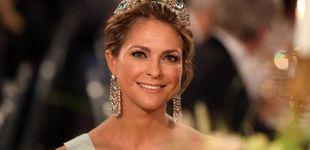 Post de Esta es la espectacular mansión de Florida a la que Magdalena de Suecia ha dicho adiós
