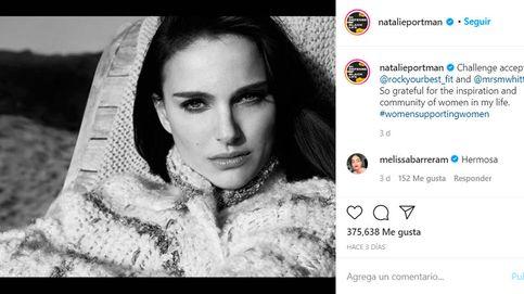 El reto viral de las mujeres empoderadas de Instagram no comenzó en Turquía